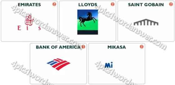 logo-pop-logo-quiz-level-65-answers