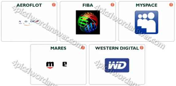 logo-pop-logo-quiz-level-71-answers