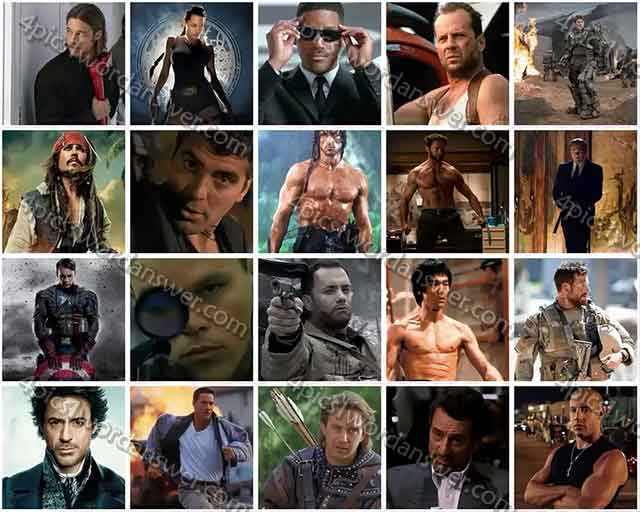 100-pics-action-heroes-cheats