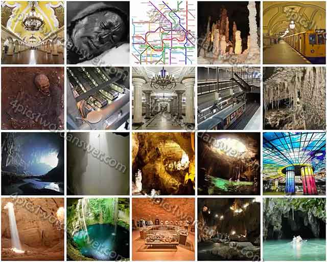 100-pics-underground-level-81-100-answers