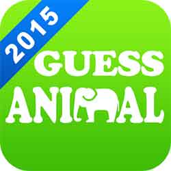 guess-animal-2015-answers