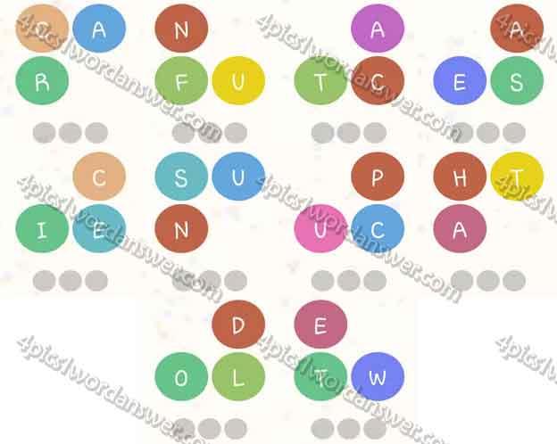 word-bubbles-algae-answers