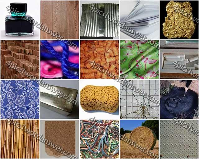 100-pics-materials-cheats