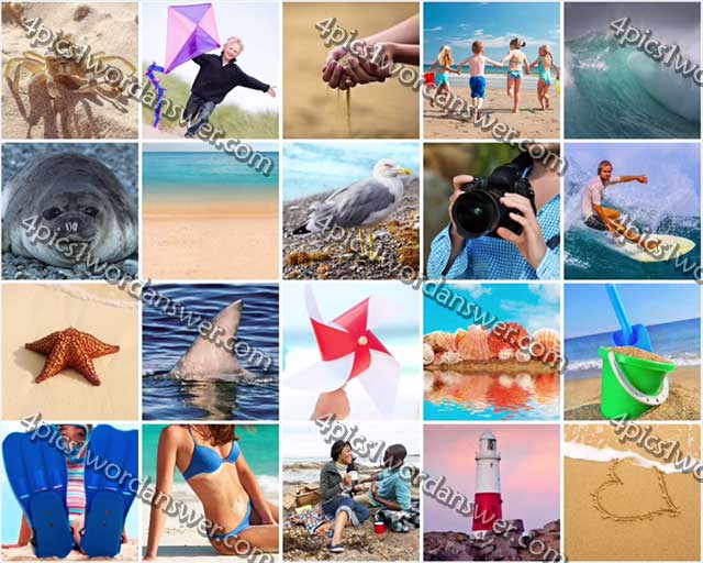 100-pics-the-seaside-cheats
