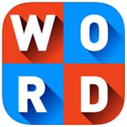 wordmaster-answers
