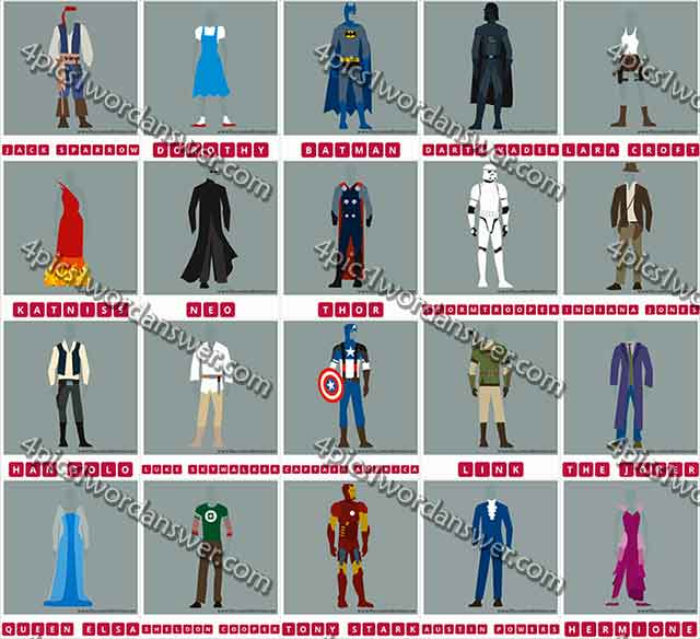 100-pics-cosplay-cheats
