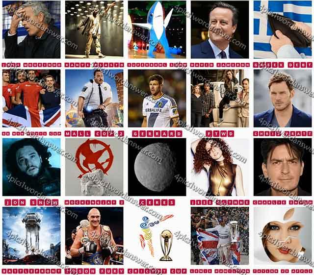100-pics-2015-quiz-level-21-40-answers