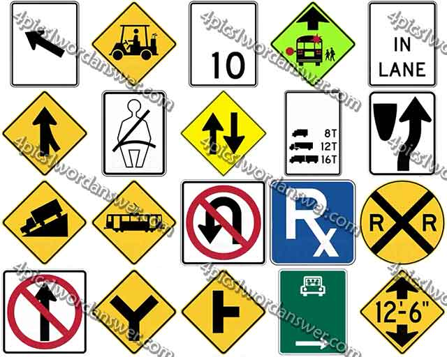 100-pics-road-signs-level-41-60-answers