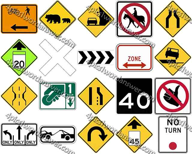 100-pics-road-signs-level-61-80-answers