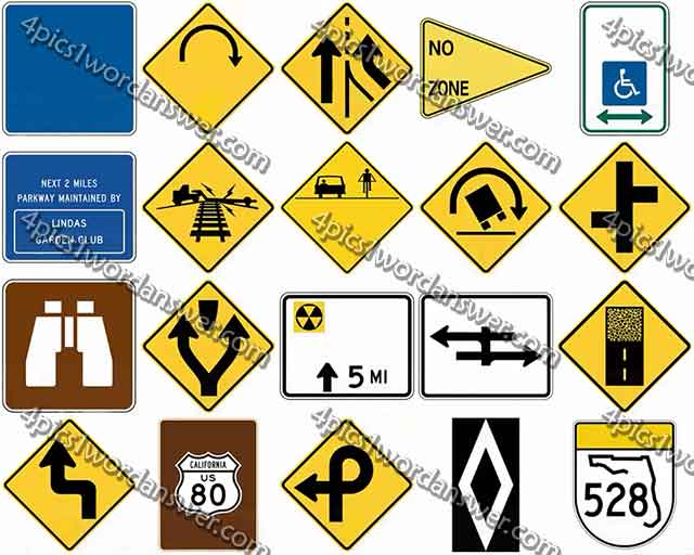 100-pics-road-signs-level-81-100-answers
