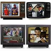 100-pics-tv-classics-answers