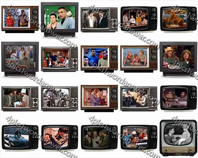 100-pics-tv-classics-cheats