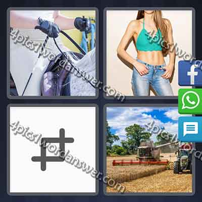 4-pics-1-word-daily-puzzle-jan-17-2016