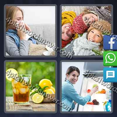 4-pics-1-word-daily-puzzle-jan-8-2016