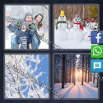 4-pics-1-word-daily-puzzle-jan-9-2016