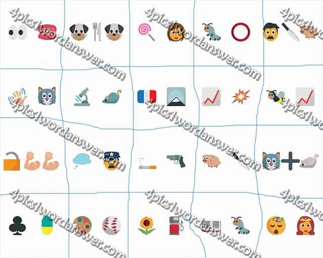 100-pics-emoji-quiz-5-level-21-40-answers