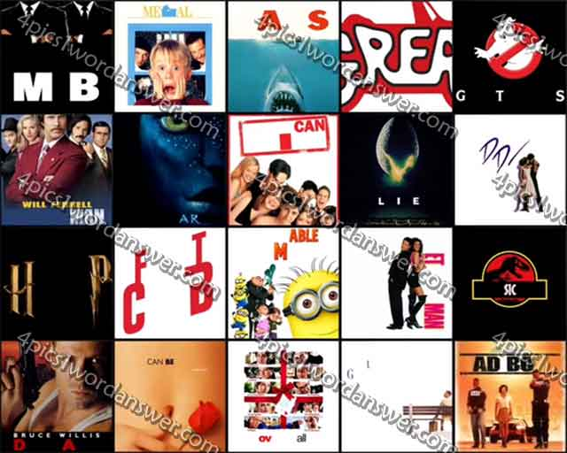 100-pics-movie-logos-cheats