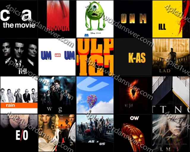 100-pics-movie-logos-level-21-40-answers