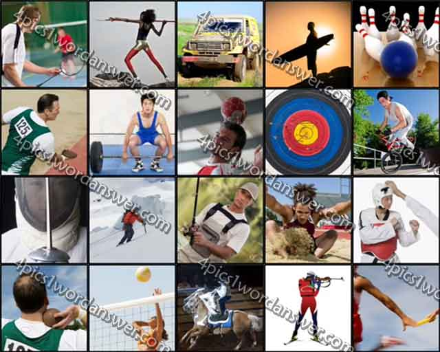 100-pics-sports-level-41-60-answers