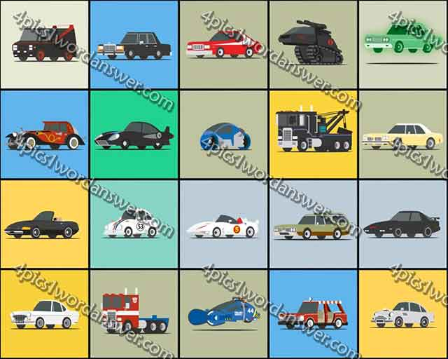 100-pics-star-cars-level-21-40-answers