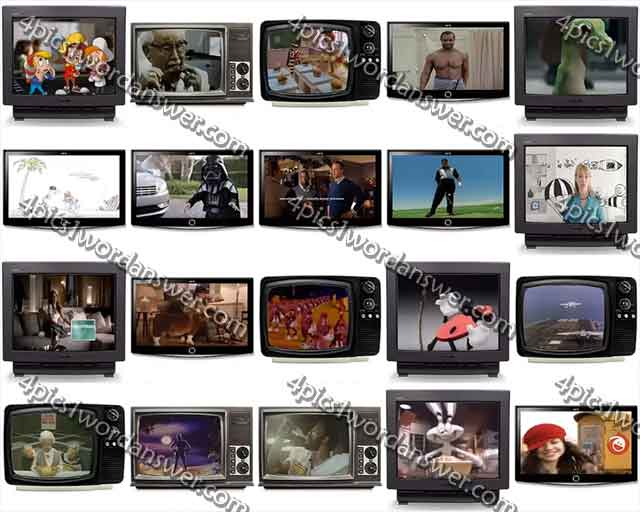 100-pics-tv-commercials-cheats