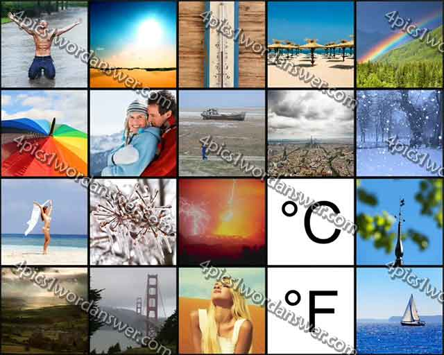 100-pics-weather-cheats