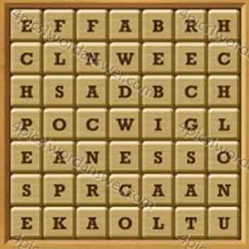 word-cush-5-letter-hidden-words-that-start-with-SC-EXTREME-EXPERT-9