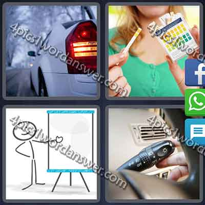 4-pics-1-word-daily-puzzle-feb-1-2016