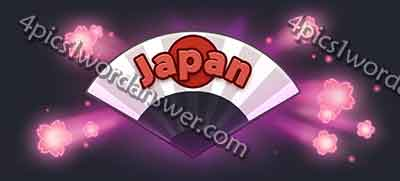 4-pics-1-word-japan-2016-answers