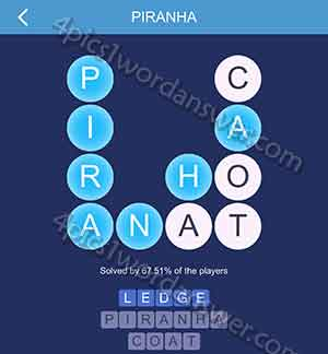 word-smart-crab-4-piranha