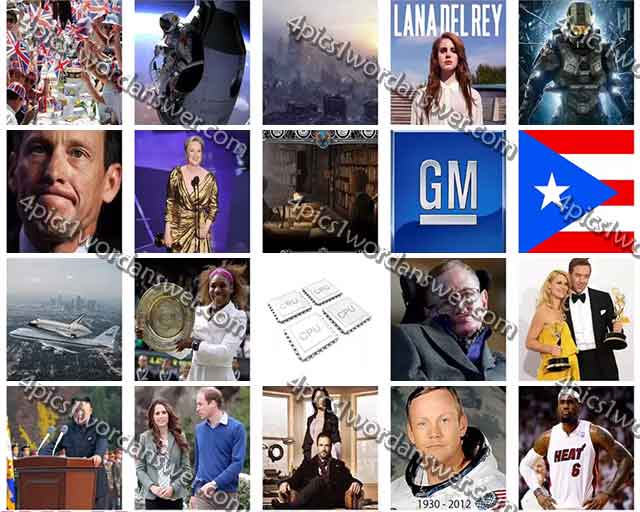 100-pics-2012-quiz-level-41-60-answers