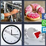 4-pics-1-word-daily-puzzle-april-2-2016