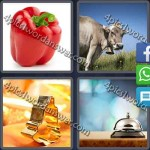 4-pics-1-word-daily-puzzle-mar-23-2016