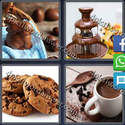 4-pics-1-word-daily-puzzle-mar-7-2016