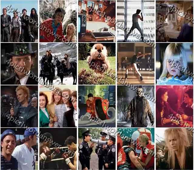 100-pics-80s-films-level-41-60-answers