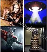 100-pics-sci-fi-answers