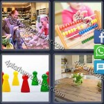 4-pics-1-word-daily-puzzle-april-13-2016