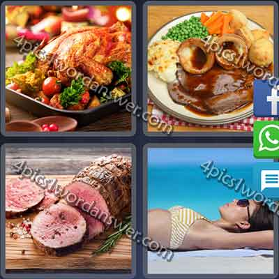 4-pics-1-word-daily-puzzle-april-14-2016