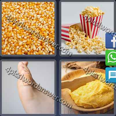 4-pics-1-word-daily-puzzle-april-28-2016