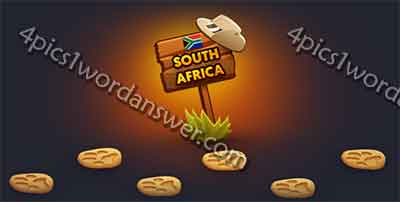 4-pics-1-word-daily-puzzle-south-africa-2016