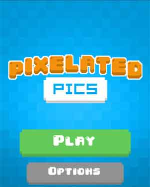 pixelated-pics-cheats