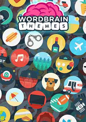 wordbrain-themes-cheats