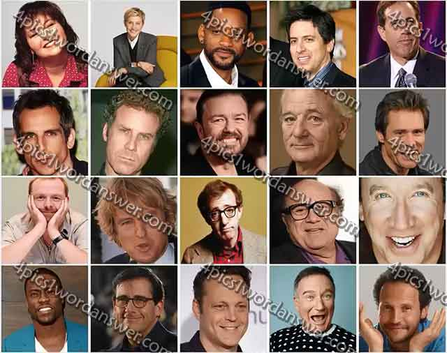 100-pics-comedy-legends-cheats