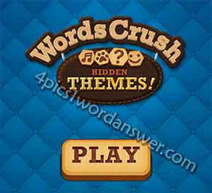 words-crush-hidden-themes-cheats