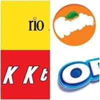100-pics-food-logos-answers