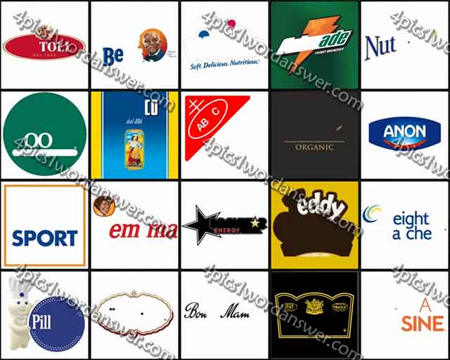 100-pics-food-logos-level-81-100-answers