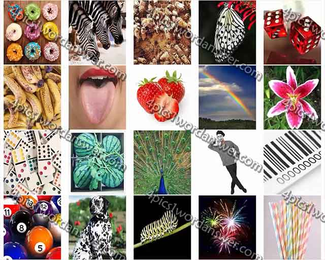 100-pics-spots-or-stripes-cheats