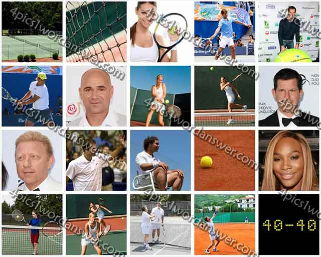 100-pics-tennis-cheats