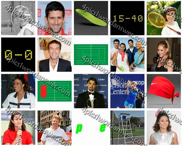 100-pics-tennis-level-41-60-answers