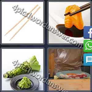 4-pics-1-word-daily-puzzle-july-15-2016